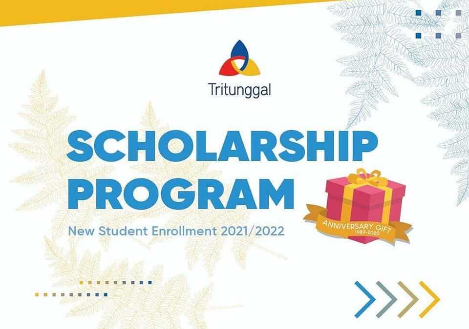 October Care – Scholarship Program